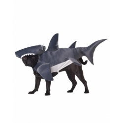 Animal_Planet™_Hammerhead_Dog_Costume