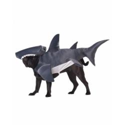 Animal_Planet™_Hammerhead_Dog_Costume. Hammerhead Shark Dog Costume  sc 1 st  Mollys Pet Boutique & Dog Fancy Dress Costumes - Pet Costumes