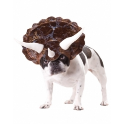 Animal_Planet™_Triceratops_Dog_Costume