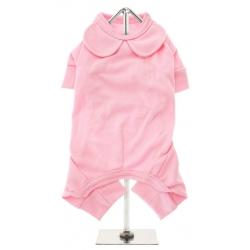 Pink Bedtime Pyjamas