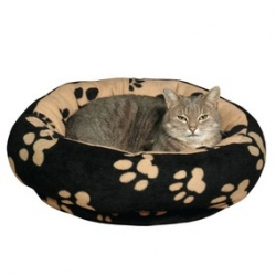 cat napper bed