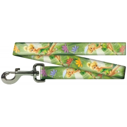 Tinkerball Dog Lead