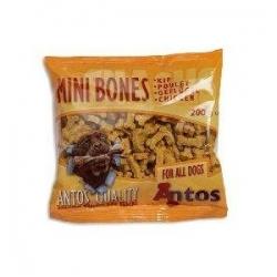 Mini Chews