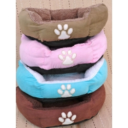 Pet Set Bed