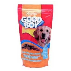 Good Boy Choc Drops