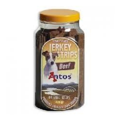 antos jerkey strips