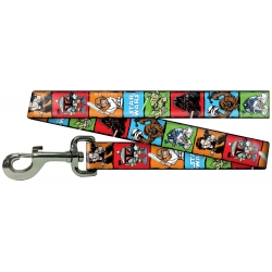 Star Wars Dog Lead