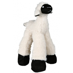 Leggy sheep toy