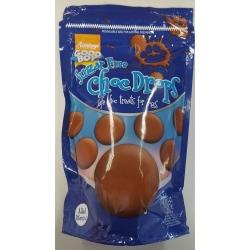 sugar free Choc Drops