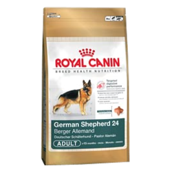 royal canin 24