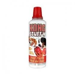 Kong liver paste