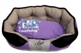 touchdog bed