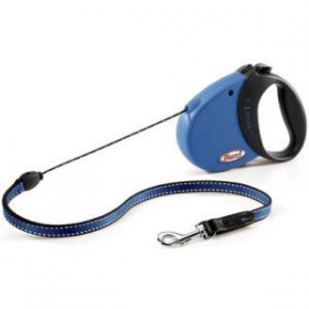 flexi dog leads