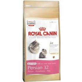 Royal Canin Persian Kitten 32