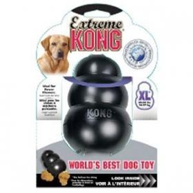 black kong