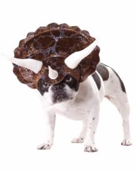 Animal_Planet™_Triceratops_Dog_Costume
