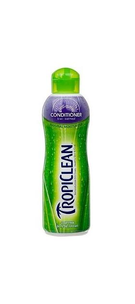 kiwi conditioner